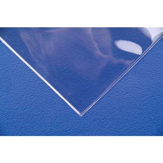 Gaylord Archival® 3 mil Archival Polyester Envelopes with Intermittent Seal (10-Pack)