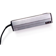 Model EA160 UV Exam Light