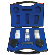 ELSEC Humidity Test Kit for Environment Monitor Model 765