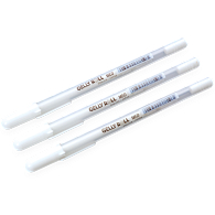 Sakura® Gelly Roll® Classic™ Gel Pens (3-Pack)