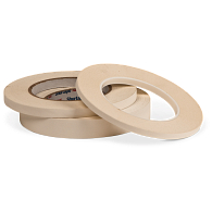 Permacel® Paper 35mm Film Tape (60 yds.)
