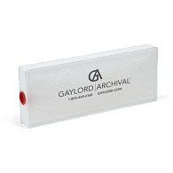 Gaylord Archival® Preconditioned Humidity Control Cartridge
