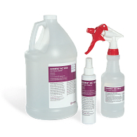 Acrifix® Antistatic Acrylic Cleaner