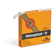 Neschen filmoplast® P Paper Repair Tape (165 ft.)