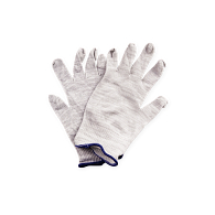 Kinetronics® Antistatic Gloves
