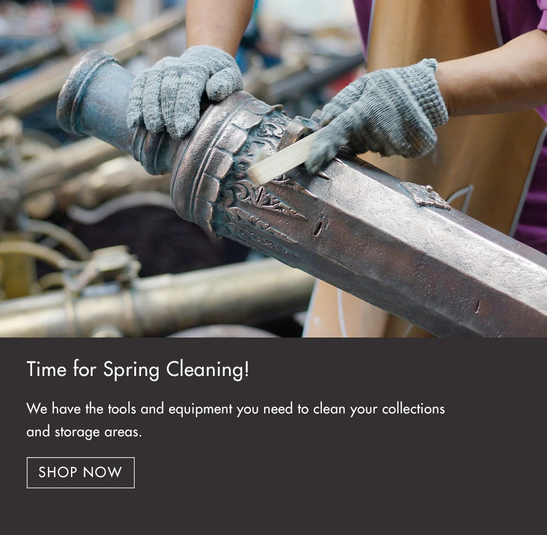 HPBanner_SpringCleaning