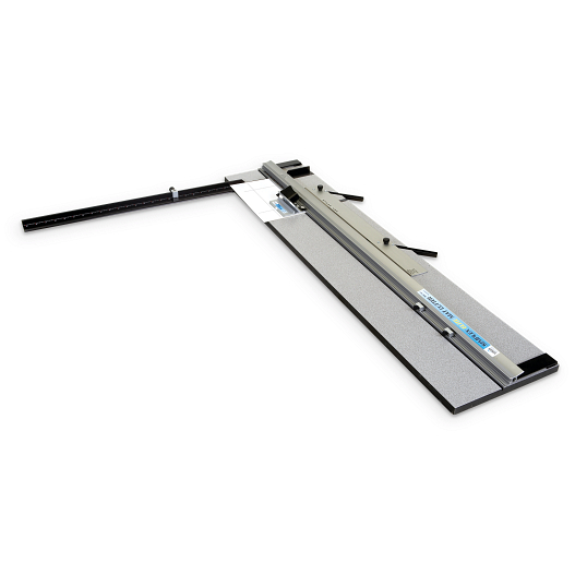 Logan Simplex Elite Mat Cutter