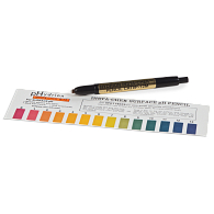 pHydrion pH Indicator Pencil