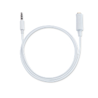 Probe Extension Cable for Testo 160 Wi-Fi Data Logger System