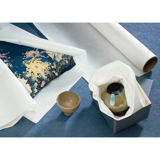 Nomex® Gentle Wrap Roll