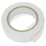 Gummed Tyvek® Tape (328 ft.)