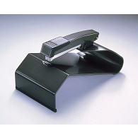 Saddle Stitch Stapler