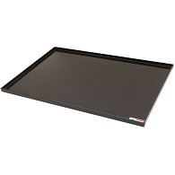 "Air Science® Purair® 36"" Spill Tray"