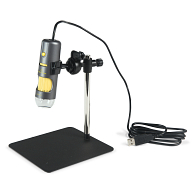 Mighty Scope 1.3M Microscope